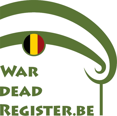 www.wardeadregister.be